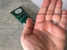 ceramide-cleaning-gel-v10-plus-14