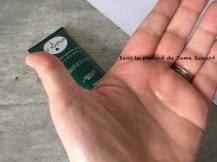 ceramide-cleaning-gel-v10-plus-15