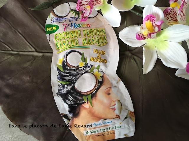 coconut-protein-rescue-masque-cheveux-montagne-jeunesse-7thheaven-01