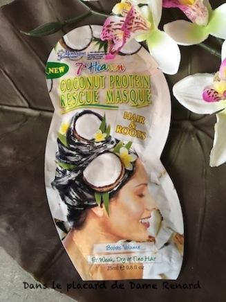 coconut-protein-rescue-masque-cheveux-montagne-jeunesse-7thheaven-02