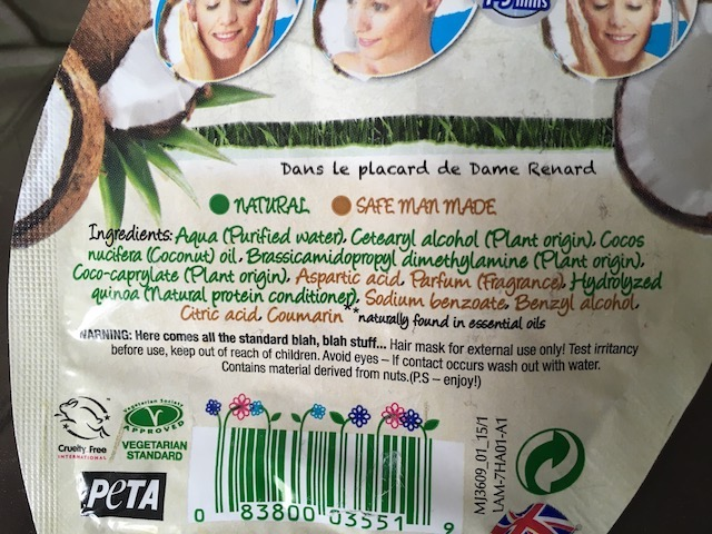 coconut-protein-rescue-masque-cheveux-montagne-jeunesse-7thheaven-03