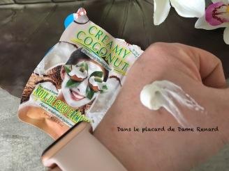 creamy-coconut--montagne-jeunesse-7thheaven-06