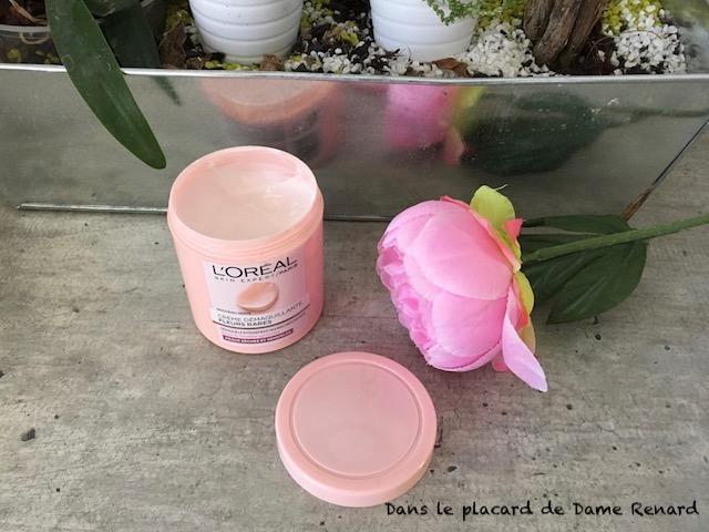 creme-demaquillante-fleurs-rares-l-oreal-04