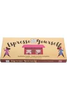 espresso-yourself-cover_1