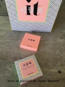 itsetbox-marionnaud-koreanlove-09