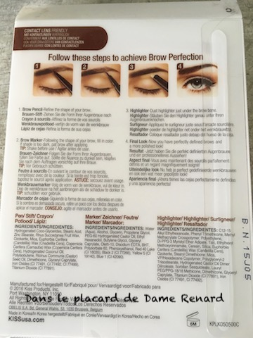 beautiful-brown-kit-2-kiss-03