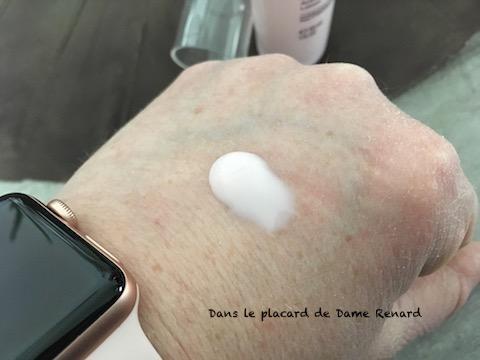 fluide-actif-defroisseur-dr-pierre-ricaud-07