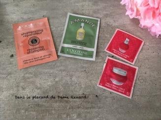 haul-mars-2018-l-occitane-aquareotier-04