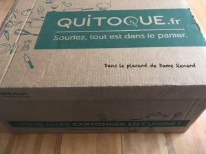 qui-toque-box-26fevrier-03