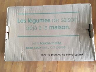 qui-toque-box-26fevrier-08