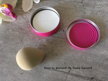 savon-nettoyant-pinceau-nettoyant-10