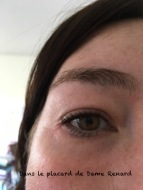 yeux-avec-1couche-mascara-total-temptation-maybelline-02