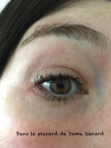 yeux-avec-2couches-mascara-total-temptation-maybelline-04