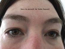 yeux-sans-mascara-total-temptation-maybelline-04