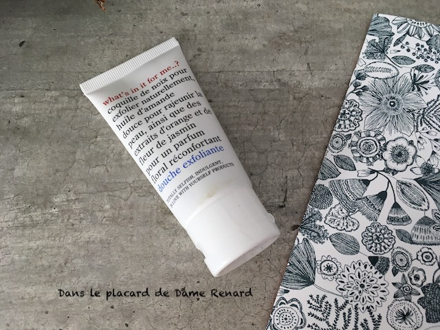 Birchbox-avril2018-jardin-secret-14