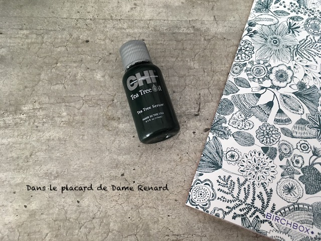 Birchbox-avril2018-jardin-secret-15