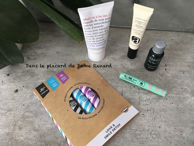 Birchbox-avril2018-jardin-secret-16