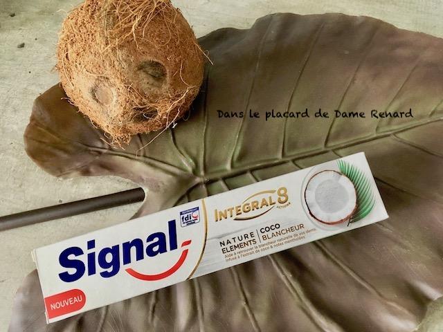 dentifrice-nature-elements-coco-white-signal-06
