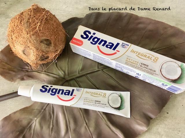 dentifrice-nature-elements-coco-white-signal-07