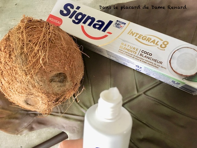 dentifrice-nature-elements-coco-white-signal-08