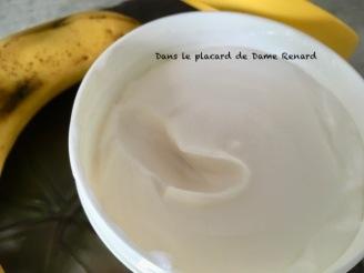 hair-food-masque-multi-usage-cheveux-banane-fructis-garnier-07