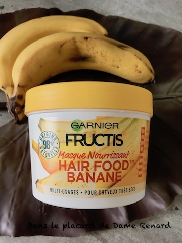 hair-food-masque-multi-usage-cheveux-banane-fructis-garnier-09
