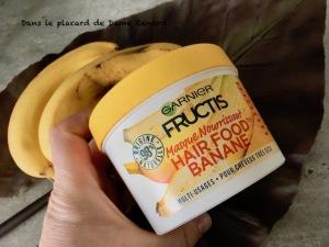 hair-food-masque-multi-usage-cheveux-banane-fructis-garnier-10