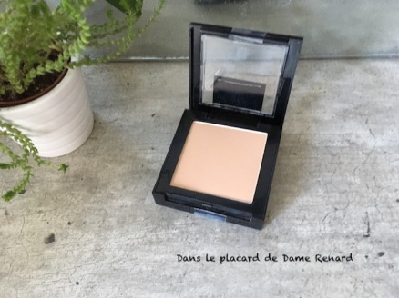 poudre-matifiante-fit-me-maybelline-03