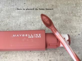 superstay-matte-ink-unnude-maybelline-seductress-04