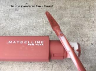 superstay-matte-ink-unnude-maybelline-seductress-05