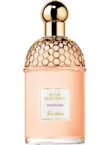 aqua-allegoria-passiflora-parfum-guerlain_1