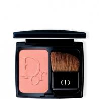 diorblush-blush-poudre-couleur-vibrante-y_1
