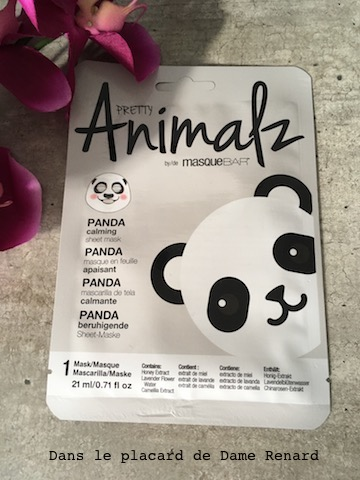 masque-panda-pretty-animalz-masque-bar-02