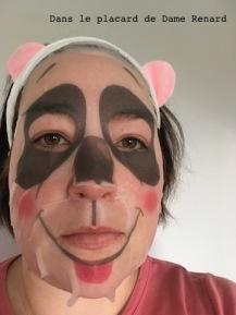 masque-panda-pretty-animalz-masque-bar-06