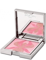 sisley-palette-orchidee-rose_1