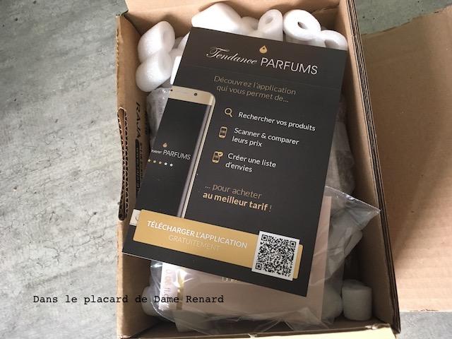 tendance-parfums-01