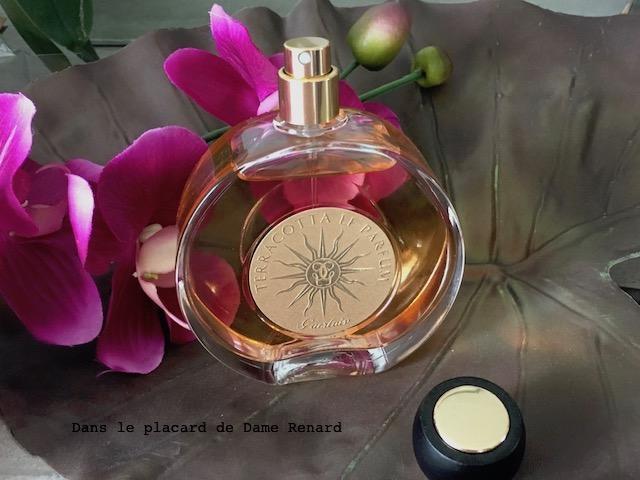 terracotta-le-parfum-guerlain-09