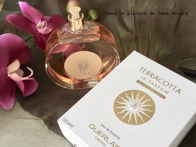 terracotta-le-parfum-guerlain-10