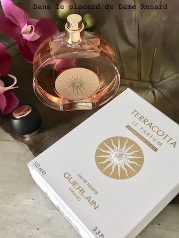 terracotta-le-parfum-guerlain-13