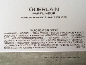 terracotta-le-parfum-guerlain-14