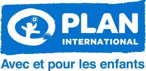 015-Blogs du coeur Staedtler-JMC 2018-PI_Logo_tagline_RGB_blue_FR