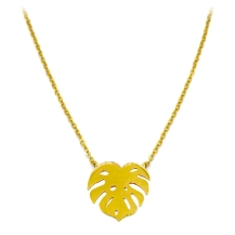 collier-monstera-les-inutiles