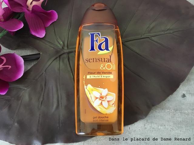 gel-douche-fleur-de-vanille-huile-d-argan-sensual-oil-fa-02