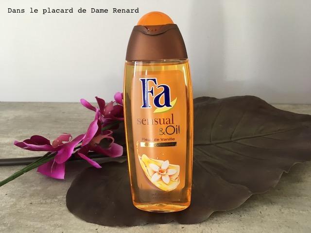 gel-douche-fleur-de-vanille-huile-d-argan-sensual-oil-fa-04