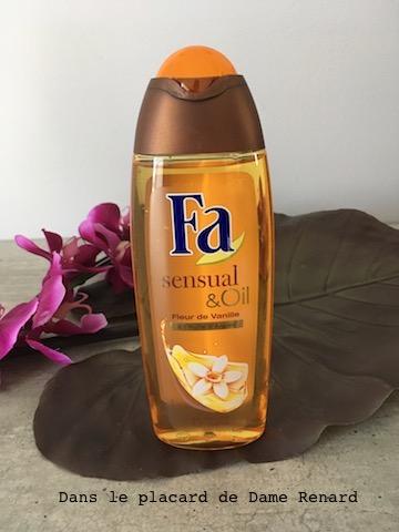 gel-douche-fleur-de-vanille-huile-d-argan-sensual-oil-fa-05