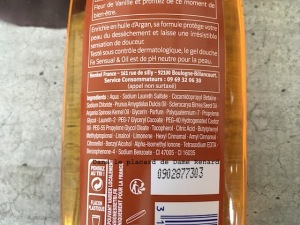 gel-douche-fleur-de-vanille-huile-d-argan-sensual-oil-fa-06