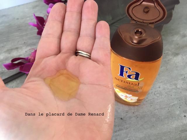 gel-douche-fleur-de-vanille-huile-d-argan-sensual-oil-fa-07