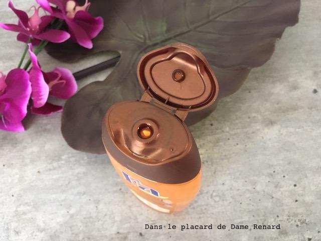 gel-douche-fleur-de-vanille-huile-d-argan-sensual-oil-fa-09