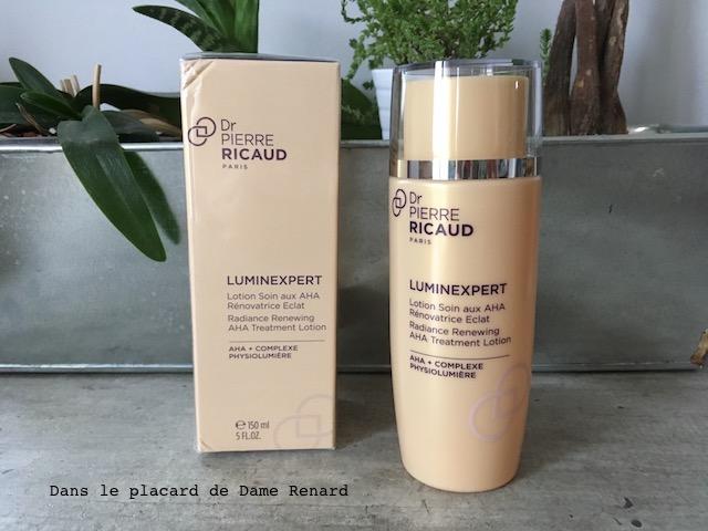 lotion-soin-AHA-luminexpert-dr-pierre-ricaud-01