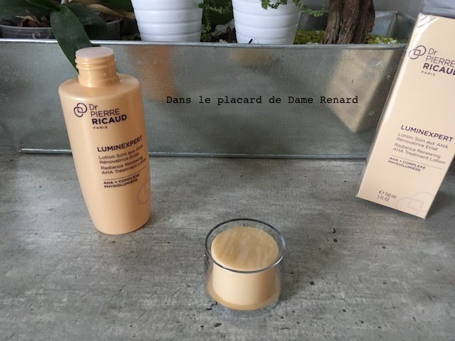 lotion-soin-AHA-luminexpert-dr-pierre-ricaud-04